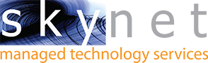 SkyNet Managed Technology Services - Managed Service Provider