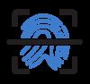 skynet-surveilence-icon